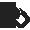 Apple Engellileri Temsil Eden 13 Yeni Emoji Ekleyecek