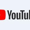 Youtubeda İzlenme Arttırma Yöntemleri