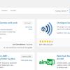 Ücretsiz WordPress Bildirim Eklentisi – OneSignal