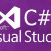 C# MSSQL TimeOut Süresini Arttırma veya Sınırsız Yapma