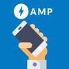WordPress Mobil Kulanıcıyı Amp Sayfasına Yönlendirme