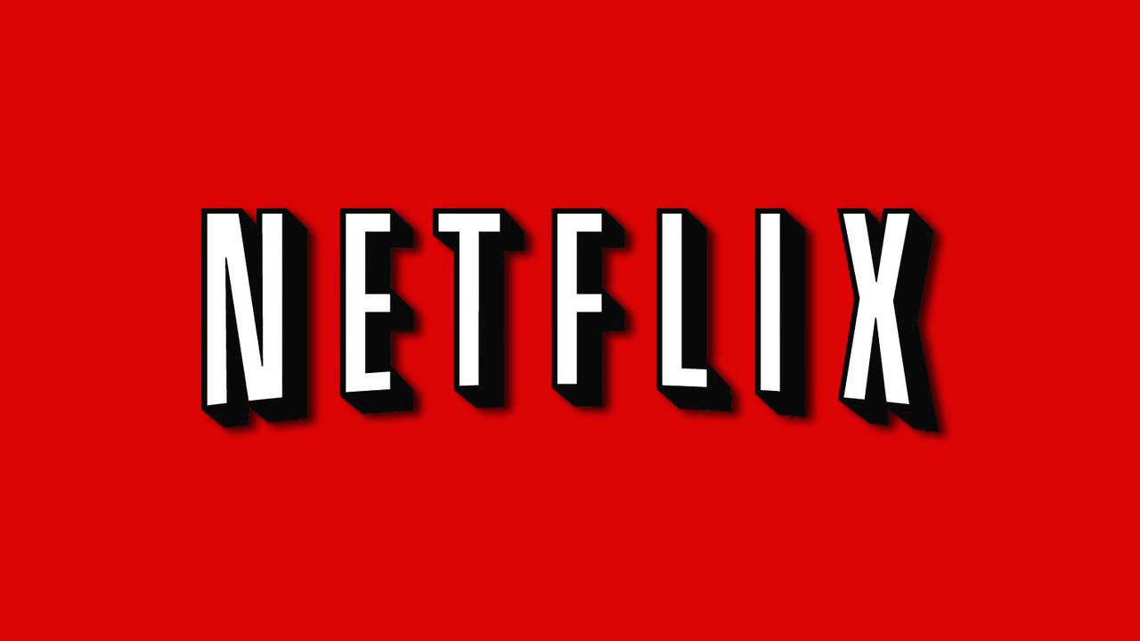 Netflix : Evimizin yeni üyesi