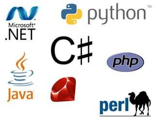 İş İlanlarında En Çok Rastlanan Programlama Dilleri