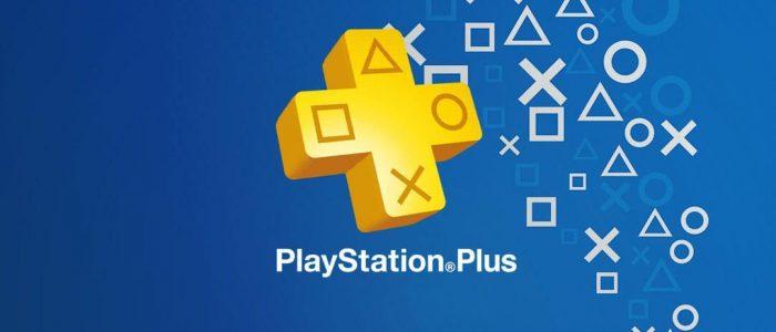 PlayStation Plus Ücretsiz Oyunları Kaldırıyor