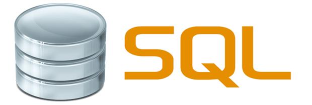 SQL 2 Sütunu Tek Sütunda Birleştirmek