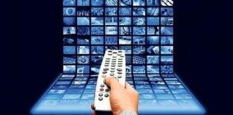 Türksat Frekans - Otomatik Kanal Araması