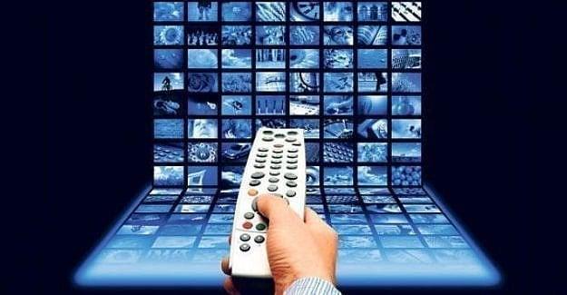 Türksat Frekans – Otomatik Kanal Araması