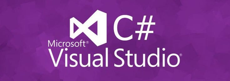 c-sharp-visual-studio-logo
