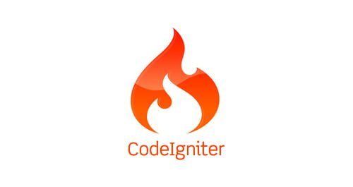 Codeigniter missing argument & undefined variable Hataları Çözümü