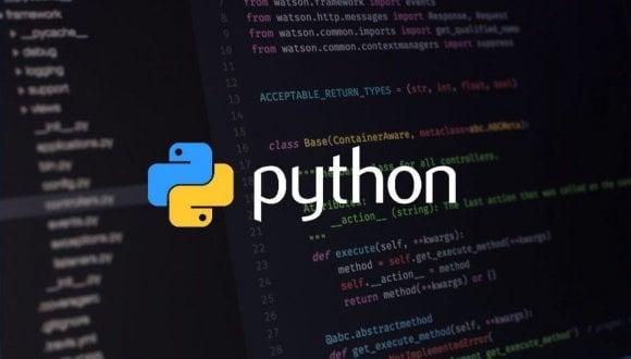 Python Notlarım #7 – Json – Hata Kontrolü