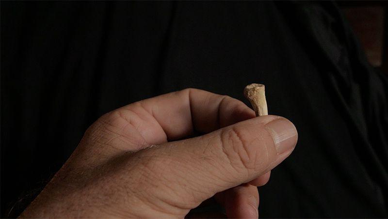 Filipin Mağarasında Bilinmeyen İnsan Akrabası Keşfedildi