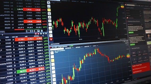 Döviz Borsa ve Kripto Paralar İçin Ücretsiz API Servisleri