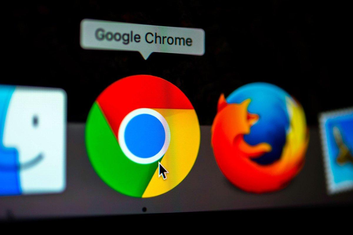 Google, Avrupa Ülkelerinde İnsanlara Tarayıcılarını Belirleme Hakkı Verecek