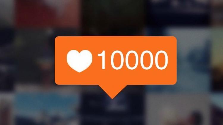 Instagram Gönderilerimizin Beğeni Sayısını Gizleyebilir