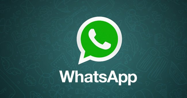 WhatsApp Animasyon Etiket Özelliği Getirmeye Hazırlanıyor