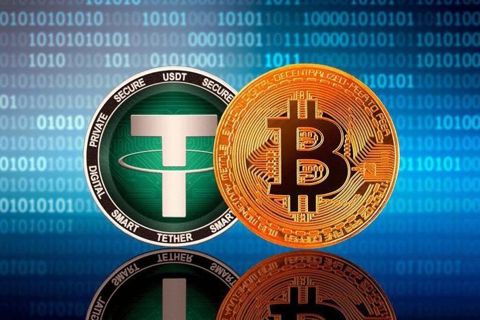 İşlem Hacmi En Yüksek Kripto Paralar