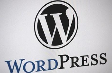 WordPress Sayfa Kayması Düzeltme (Pre Etiketi – CSS)