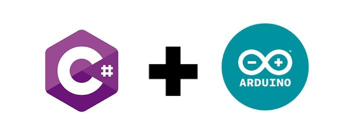 C# ile Arduinoya Otomatik Bağlantı Kurma